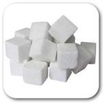 Сахар, соль