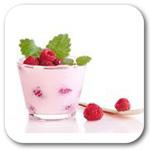 Йогуртные продукты