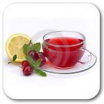 Другие виды чая