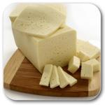 Продукт сырный